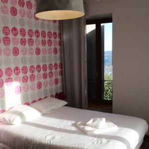 Gite2 chambre
